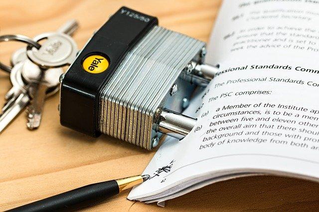 Entenda o papel da assessoria jurídica