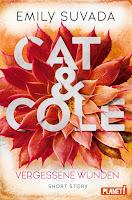 https://ruby-celtic-testet.blogspot.com/2019/04/cat-und-cole-vergessene-wunden-von-emily-suvada.html