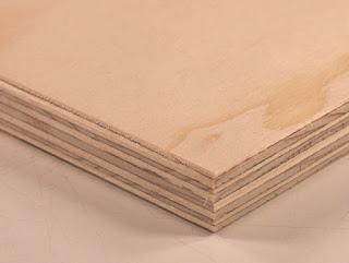 3 Jenis Material Plafon Untuk Rumah Anda