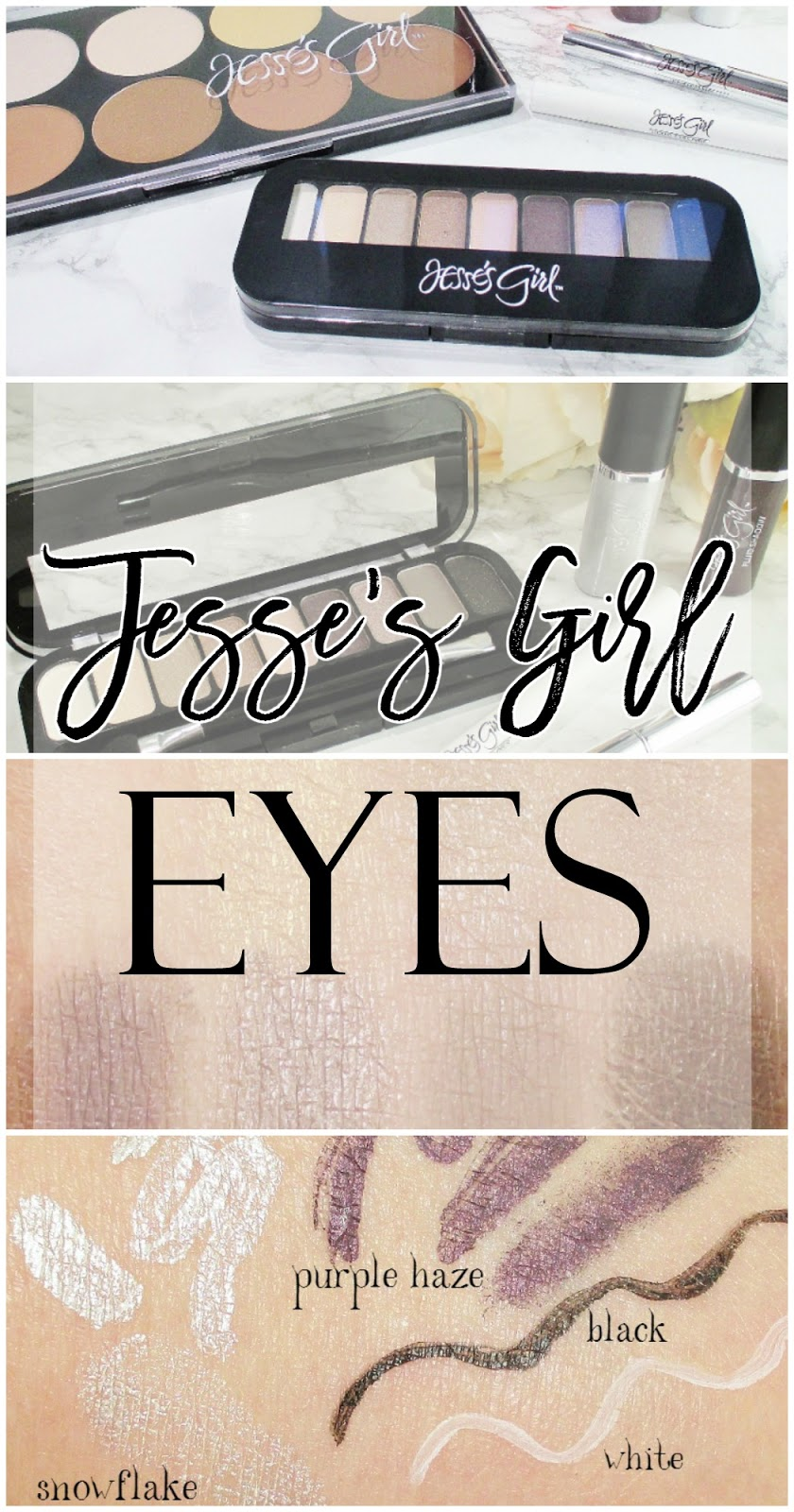 jesses-girl-eye-shadows-and-liners-review