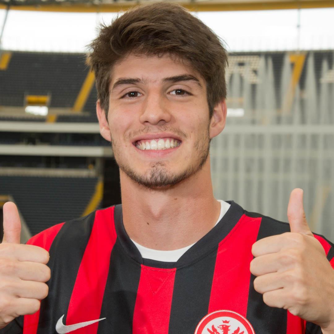 Lucas Moura Marseille: Gatos Da Bola: Dezembro 2015