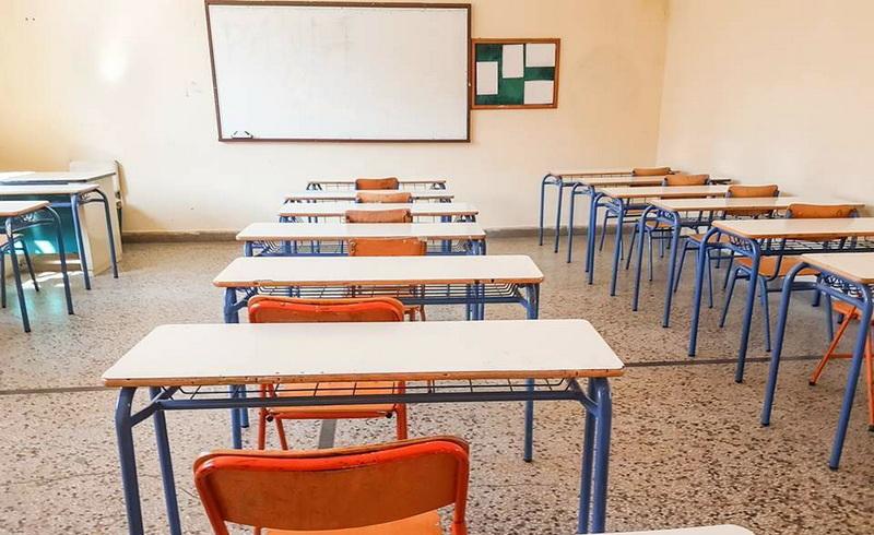 Ανακοίνωση της Ομοσπονδίας Γονέων και Κηδεμόνων Μαθητών ΑΜ-Θ για το άνοιγμα των σχολείων