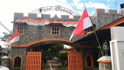 Jadwal Dokter RSIA Puri Garcia Serang Banten