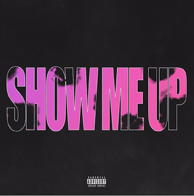 Spate Hip Hop Podcast - cover