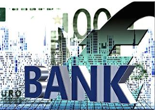 5 Keuntungan Yang Akan Dirasakan Fresh Graduate Jika Kerja di Bank