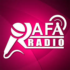 Rafa Radio Malayalam Live Online