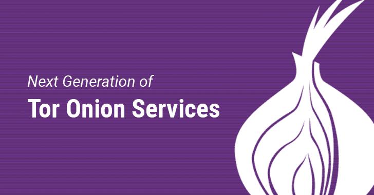 tor-onion-service