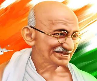 Gandhi- ji-ke-Anmol-Vachan