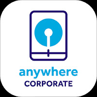 SBI Anywhere Corporate Apk Download for Android
