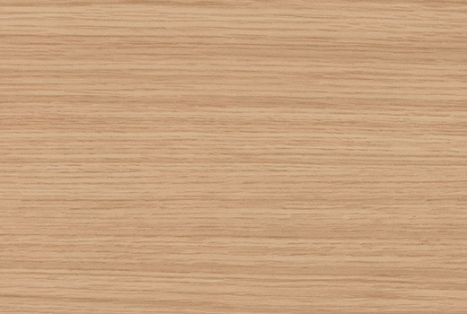 MFC-Light-Natural-Sorano-Oak