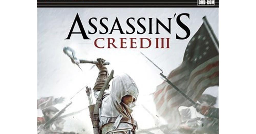 Crack No Cd Assassins Creed 1 Pc