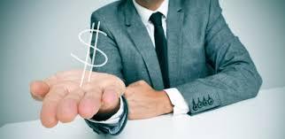 salário na entrevista de emprego