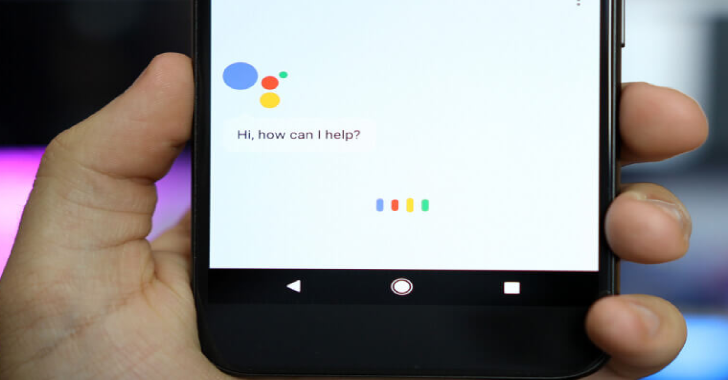 CES 2020 : Google Assistant To Read Articles In 42 Languages