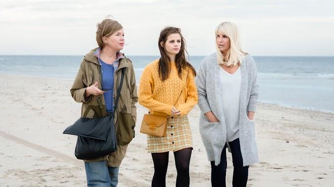 Questões de Família: drama holandês chega ao Cinema Virtual