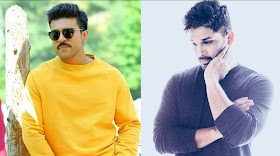 In Tollywood rumors are going higher