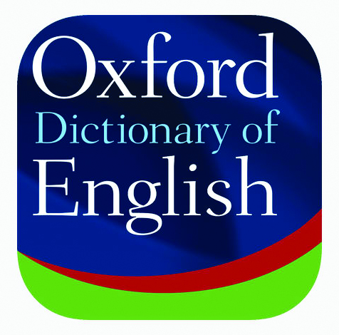 Oxford Dictionary STD 7 All Spelling pdf Download