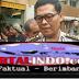 Seorang Pria Di Tangkap Polisi Terkait Ngaku-Ngaku Asisten Tito Karnavian