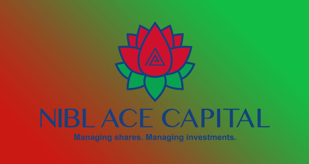 NIBL ACE Capital