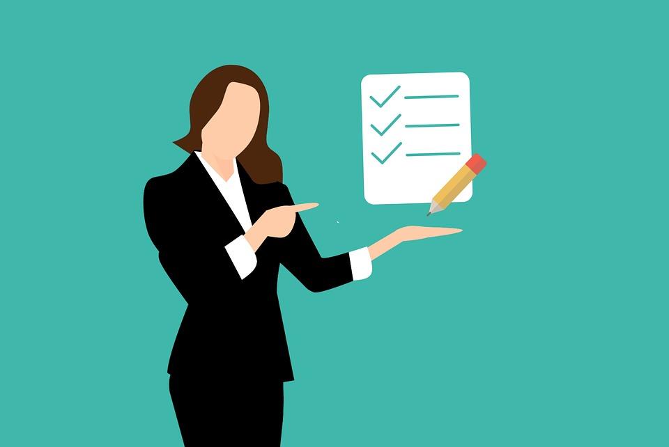 tips sukses interview kerja