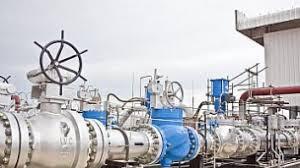 World's Petrobras unveils plan to boost asset sales,