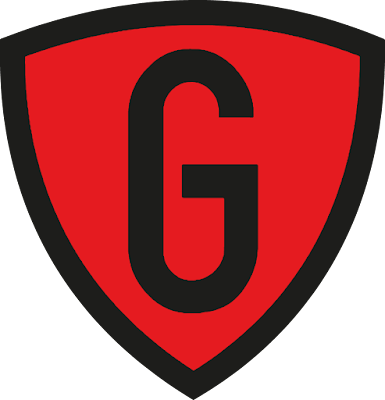 GRAN CLUBE (LIMEIRA)