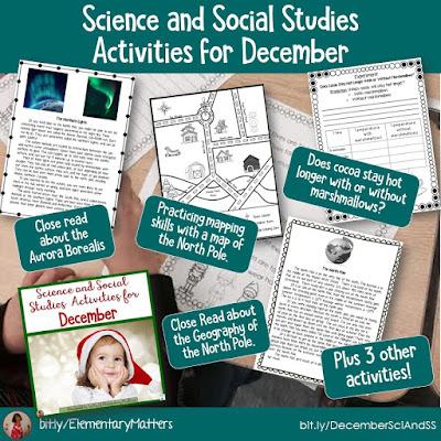 https://www.teacherspayteachers.com/Product/December-Social-Studies-and-Science-Activities-1606765?utm_source=blog%20post&utm_campaign=Dec%20S%20and%20SS