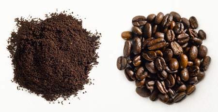 6 tác dụng làm đẹp với cà phê tại nhà