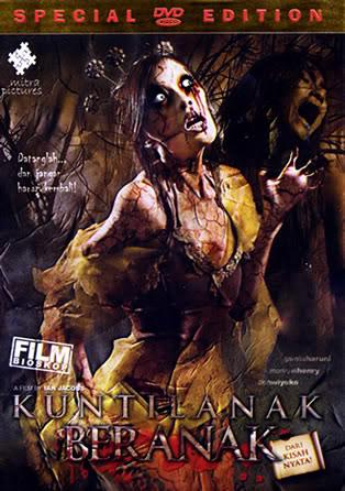 Download Video Paku Kuntilanak : download, video, kuntilanak, HORROR, MOVIE:, September