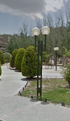 Farola antigua La Peñica