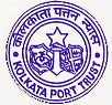 Vacancy at  Kolkata Port Trust