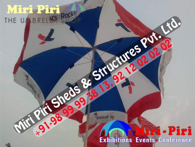 Manufacturer of Marketing Umbrellas in Delhi, Manufacturer of Marketing Umbrellas in India, Manufacturer of Marketing Umbrellas in Noida, Manufacturer of Marketing Umbrellas in Faridabad, Manufacturer of Marketing Umbrellas in Gurugram,