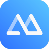 Download ApowerMirror Screen Mirroring for PC/TV/Phone for iPhone and Android XAPK