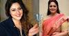 44 வயதில் இப்படியா..? - நடிகை நக்மா-வை பார்த்து ஷாக் ஆன ரசிகர்கள்..!