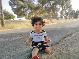 أهم احتياجات الطفل في السنتين الأولى من عمره لخلق طفل متوازن نفسياً وعقلياً