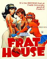 (18+) Frat House 1979 Full Movie English 720p BluRay