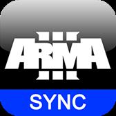 Arma3のMOD管理とランチャーが可能なツール