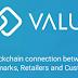 """""""Valus"""" Memeberikan Kepercayaan Antara Penjual, Pelanggan, dan Merk Dagang"""
