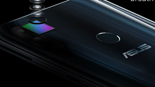 Asus Zenfone Max M2, Zenfone Max Pro M2 announced: Price, specifications, features, asus zenfone max pro m2,zenfone max pro m2,max pro m2,asus zenfone max pro m2 review,zenfone max pro m2 unboxing,asus max pro m2,zenfone max pro m2 camera,asus zenfone max pro m2 unboxing,asus zenfone max pro m2 launch date,asus zenfone max pro m2 price in india,zenfone max pro m2 review,asus zenfone max pro m2 price,asus zenfone max m2,zenfone max pro m2 price
