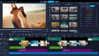 aplikasi edit video pc , aplikasi edit video pc ringan , aplikasi edit video pc gratis , aplikasi edit video di pc ,aplikasi edit foto jadi video pc, aplikasi edit video pc tanpa watermark , aplikasi edit video pc terbaik