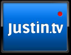 JUSTİN TV İLE MAÇLARI ÜCRETSİZ İZLEYEBİLİRSİN
