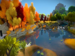 The Witness Game Download At Pc Full Version Free