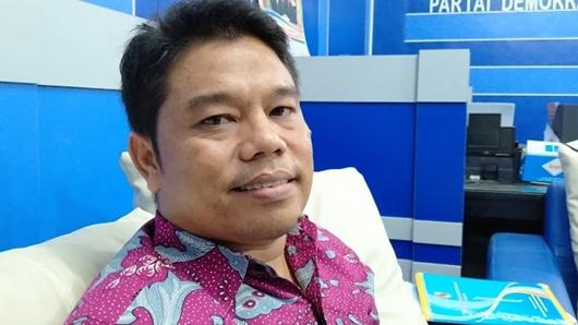 Ilham Maulana Ungkap Ada 30 Kafe hingga Tempat Hiburan Tak Berizin di Kota Padang
