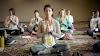 Amazing Health Benefits of Breathing Exercise, Yoga and Meditation