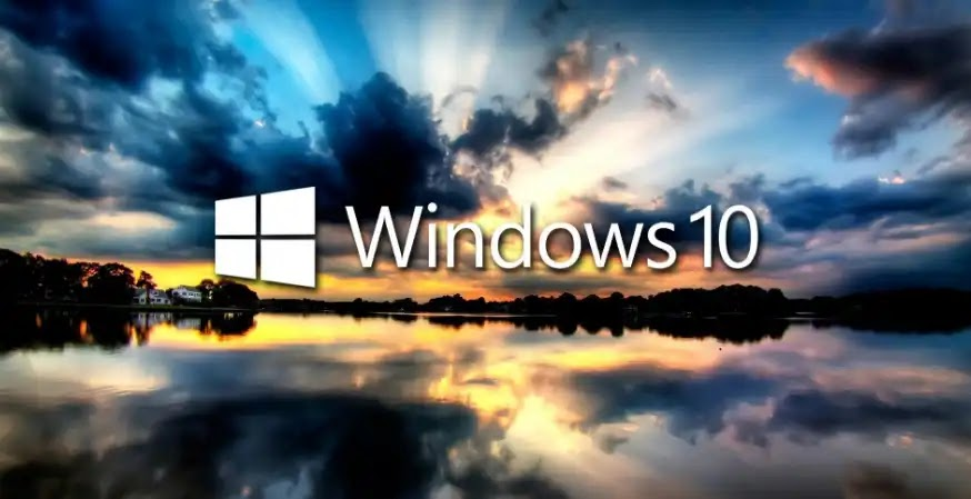 15 من أفضل الخلفيات الحية سطح المكتب للكمبيوتر Windows 10