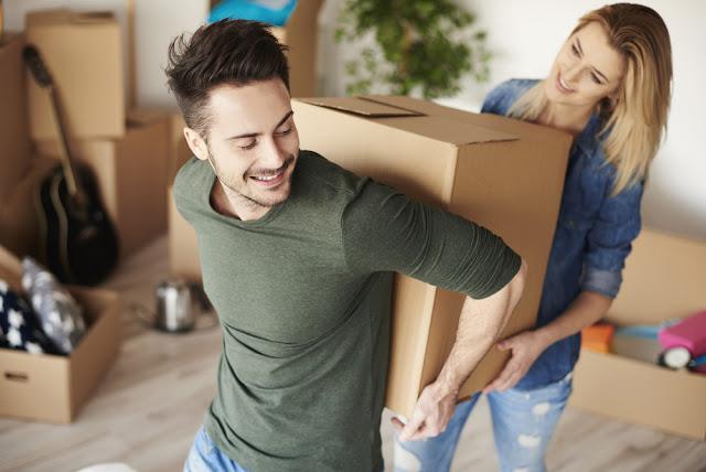 samenwonen, dubbel, betalen, mvg, verzekeringen, lening, hypotheek