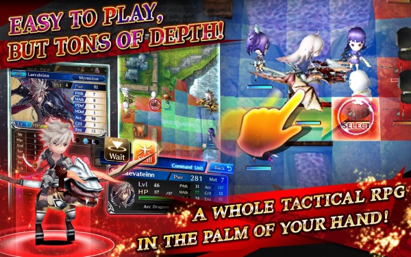 download Phantom Of The Kill MOD Unlimited 1 Hit Kill v1.5.1 Apk Android Terbaru