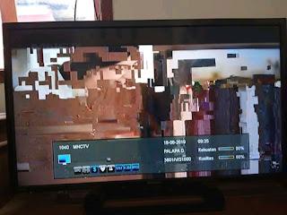 rcti mnc tv dan gtv gangguan di k vision
