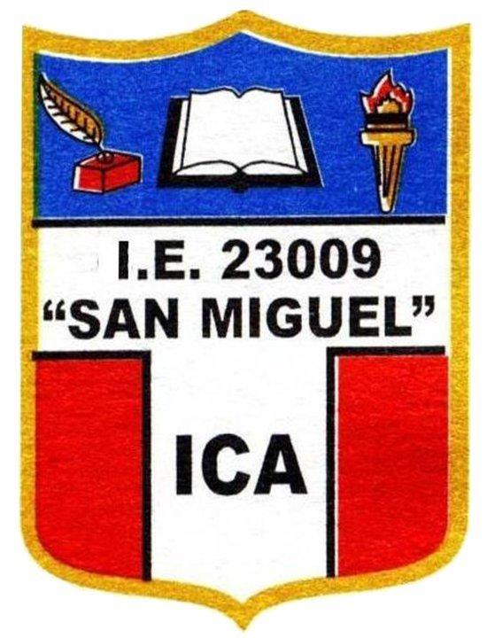 COLEGIO 23009