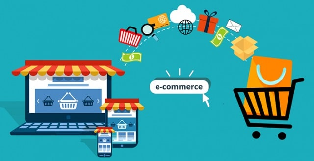 how to set up online store brick and mortar business ecommerce shop