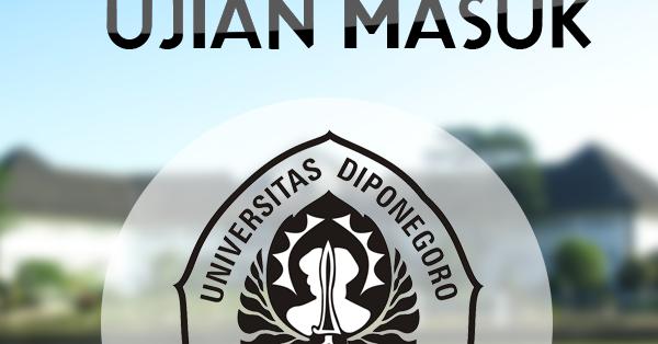SOAL UM UNDIP 2007-2015 IPA